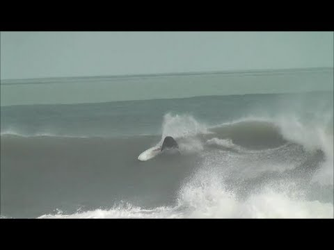 Download Youtube Mp GIGANTIC Hurricane Sandy Waves EPIC - 16 epic surfing photos