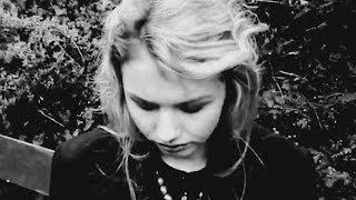Skins (телесериал Молокососы), This is my other face | Cassie