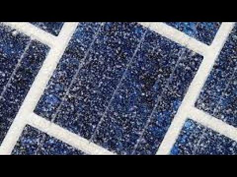 العرب اليوم - نتائج مخيبة لمشروع الطرق الشمسية في فرنسا