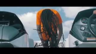 kalibwoyfrasslord - Wi Deya (preview)