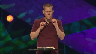 David Platt: Risk and Reward of God's Mission