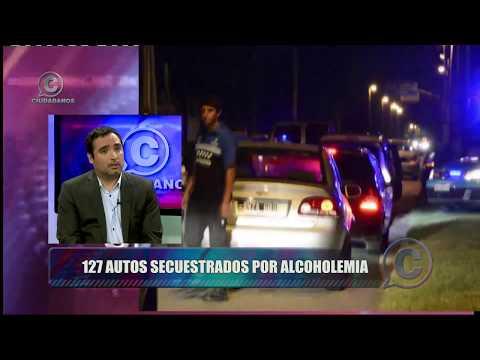 MIRA EL VIDEO: Quieren multar a los disc jokeys que pasen música en fiestas clandestinas