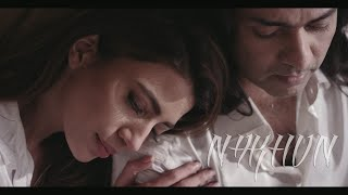 Sajjad Ali - NAKHUN - Official Video - YouTube