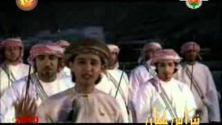 مازيكا سيدي قابوس - أيمن الناصر تحميل MP3