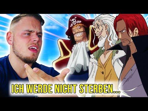 WER SAGT WAS? Das ULTIMATIVE One Piece ZITATE Quiz 🤯 [Extrem Schwer!]