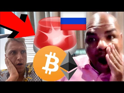 Longhash bitcoin loše ulaganje