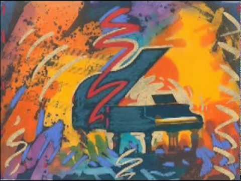 , title : 'Paolo Conte -Aquaplano - versione originale con accordi chitarra!!!!'