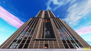 EMPIRE STATE BUILDING RUN - Fortnite Creative Map ... on grand central map, mount rushmore map, rockefeller center map, new york map, times square map, new wtc map, nyc shooting map, ground zero map, building 7 map, lincoln park chicago neighborhood map, twin towers memorial map, ny state road map, central park map, museums in nyc map, las vegas map, hotel pennsylvania map, jersey city medical center map, nyc beaches map, freedom tower map, green lakes state park trail map,