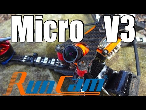 runcam-micro-swift-3-review--larger-lens--better-picture