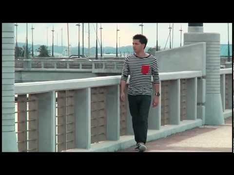 Ryan - Cuento de Amor (Video Oficial)