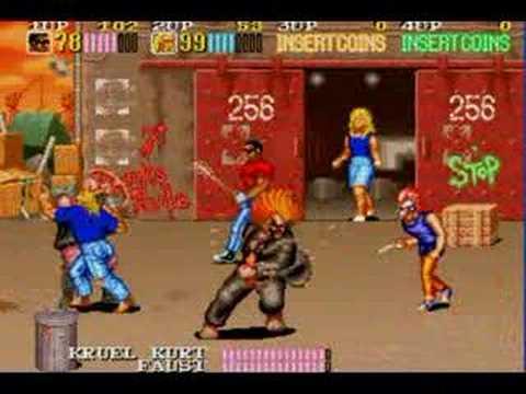 Risultati immagini per videogames anni 90