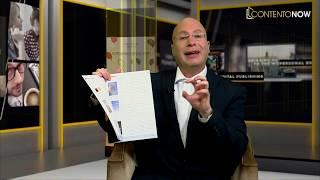 למה כדאי ומומלץ לשווק את ספריכם לסין? - שיעורים ביציאה לאור עם נתנאל סמריק