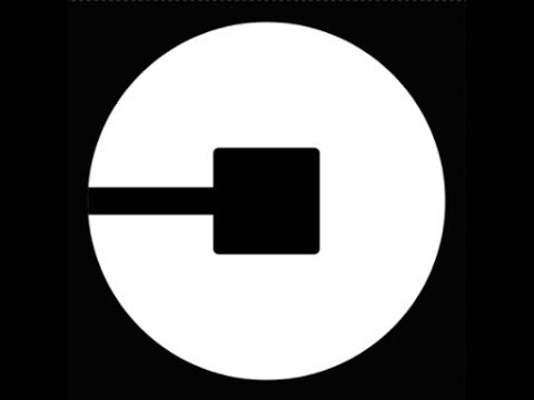 How To Apply The NEW Uber Decal 2018