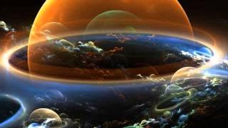 Dhamika - Energy Flow