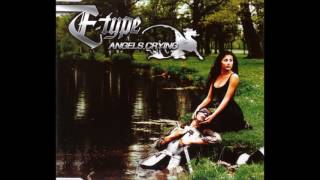 E Type – Angels Crying (Extended Version) 1998