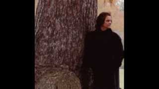 COLIN BLUNSTONE : Dance With Life