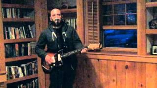 <b>David Bazan</b>  Full CT House Show 5416