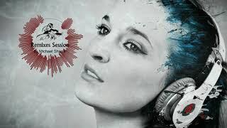Tiësto & Dzeko, Lena Leon   Halfway There (Extended Mix)