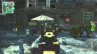 Mw3 Penta Moab On Downturn Free Video Search Site Findclip