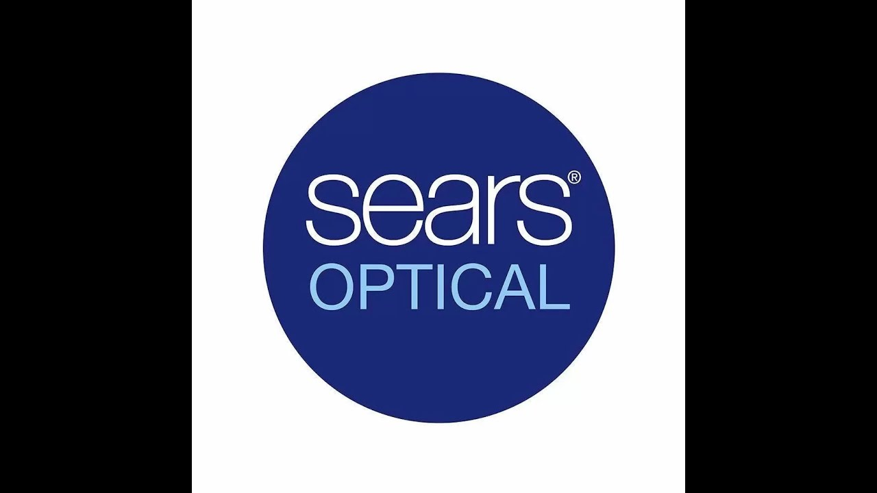 Sears Optical - Doer Dad