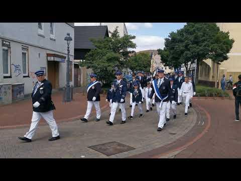 Partnervermittlung regensburg