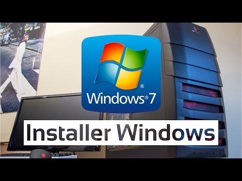 Télécharger WinISO - 01net.com - Telecharger.com