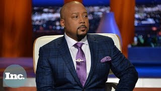 5 Things Daymond John Believes Will Lead You To Success | Inc.