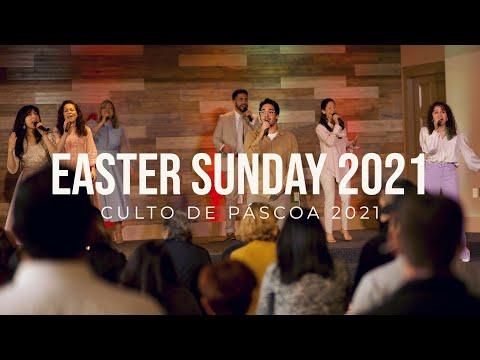 Sermons 22
