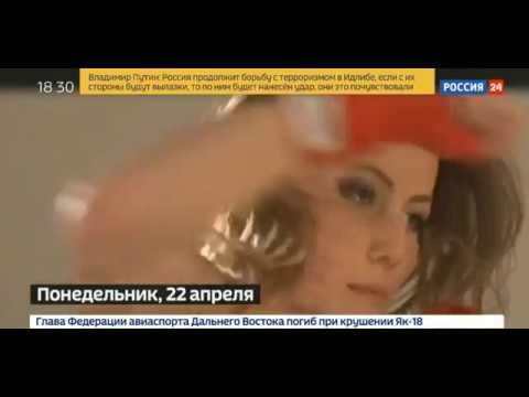 Загадочная смерть Кристины Мялиной, чемпионки по тайскому боксу. 27.04.2019
