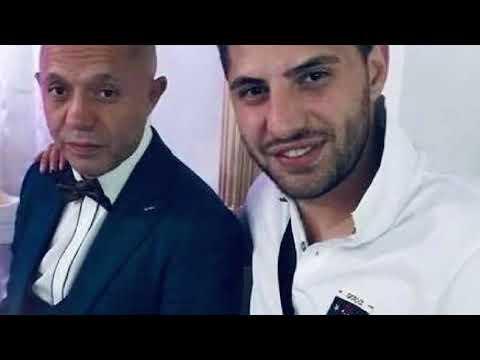 Nicolae Guta & Nicu Guta – Ca mitralierele Video