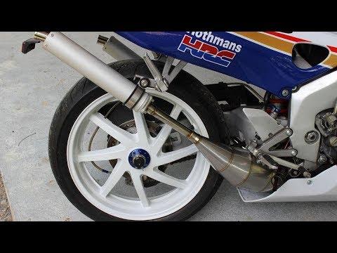Как устроена консольная подвеска заднего колеса мотоцикла? Система Pro Arm.