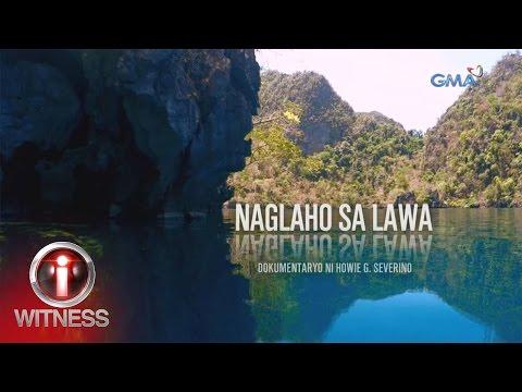 Isang hanay ng mga pagsasanay upang mawala ang timbang sa bahay para sa mga kababaihan 40 taon