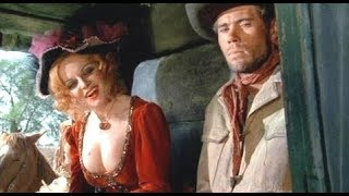 Gatling Gun (Western Movie, Full Length, Action, English) watch free full western movies