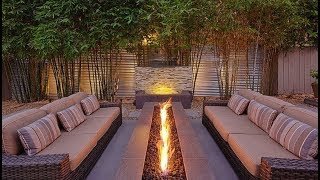 35 DIY Best Fire Pit Ideas And Design Paver Fire Pit For Your Backyard