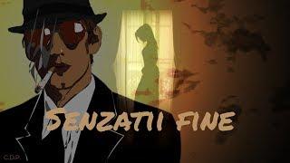 Pacha Man X UDDI   Senzatii Fine (Produced By Style Da Kid)