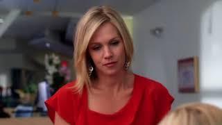 90210 Kelly et Donna 1x20