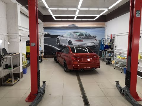 Строим идеальный гараж своими руками - вложить деньги в бизнес | ПОДБОР АВТО