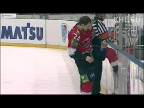 Stanislav Romanov vs. Miks Indrasis