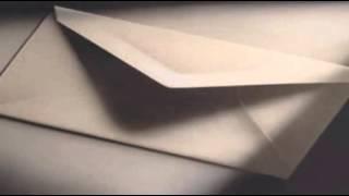 Dopisy ze staré skříňky - Kateřina Garcia