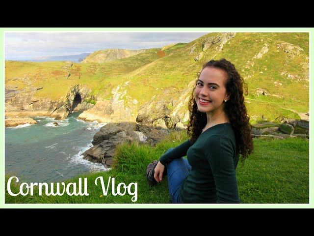 Video pronuncia di Cornwall in Inglese