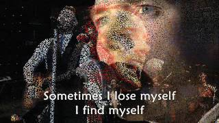 You - Ronan Keating (with Lyrics)