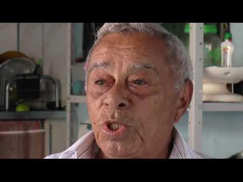 Manoel Soares da Silva, um Destemido Pioneiro