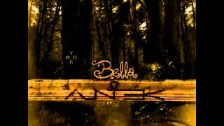 Anek - Pray At The Moon (Audio)