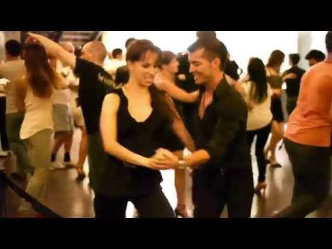 Video of Pocket Salsa Free