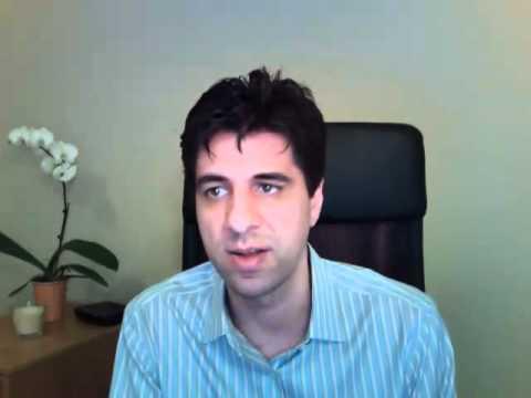 Vidéo de Sean Platt
