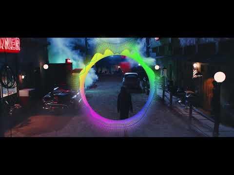 Hollywood's Bleeding (2 Hours) Post Malone Enhanced Audio