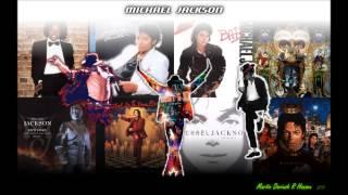 Michael Jackson - Unbreakable (Strings)