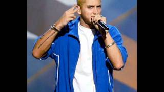 Eminem-Our House (BEST QUALITY)