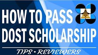 scholarship exam - Video vui nhộn, Clip hài hước - zuiclip net