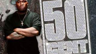 50 Cent - Ya heard me (Lyrics)